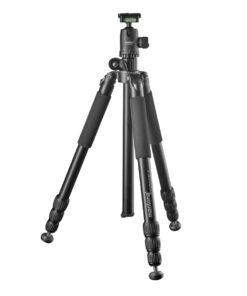 mantona Kodiak L 284 F10