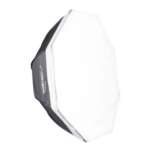 walimex pro Octagon ø60cm