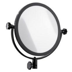 walimex pro Soft LED 300 Round Daylight