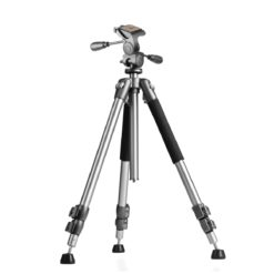walimex pro WAL-6702 Pro + FT-6653H Neiger