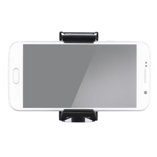 mantona Smartphone Halter SM-850 Twist Mount