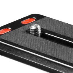 mantona Schnellwechsel-Platte für SG-350