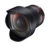 Samyang MF 14mm F2,8 Sony A