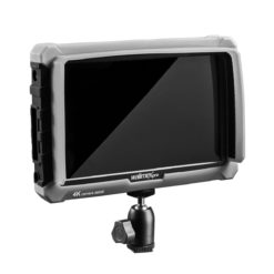 22019 walimex pro 7 Camera Assist Monitor 4K