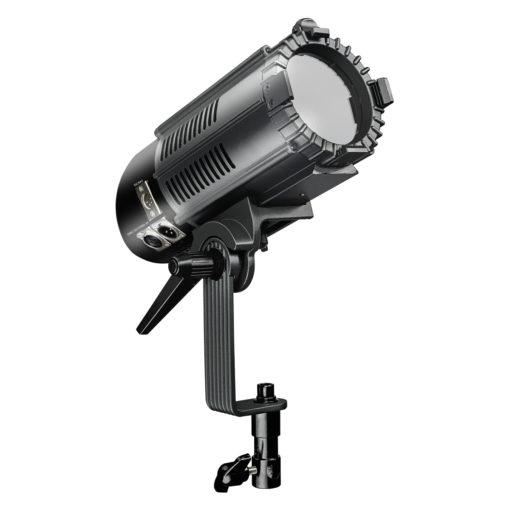 walimex pro Fresnel LED FLB-100 BiColor Brightlight