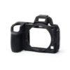 walimex pro easyCover für Nikon Z6/Z7