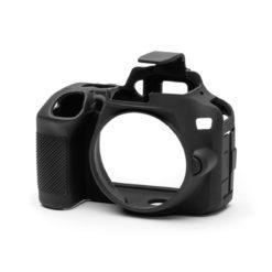 walimex pro easyCover für Nikon D3500