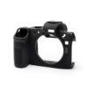walimex pro easyCover für Canon R