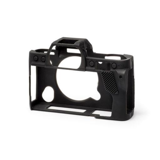 walimex pro easyCover für Fujifilm X-T3
