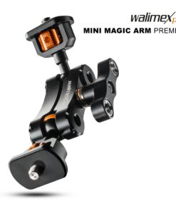 Walimex pro Mini Magic Arm Premium