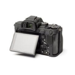 walimex pro easyCover für Sony A9 II/A7R IV