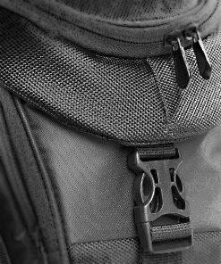 Colt-Tasche für SLR