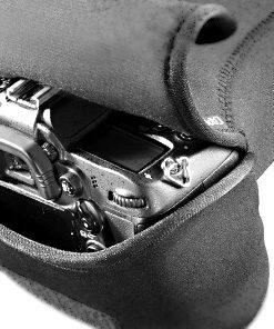 Case & Hülle für SLR