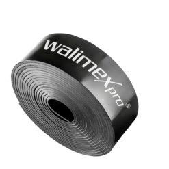 Walimex pro Magnet-Beschwerungsband
