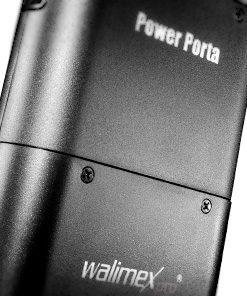 Power Porta