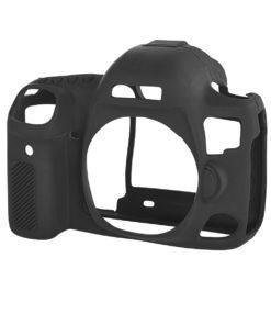 walimex pro easyCover für Canon 5D MK IV