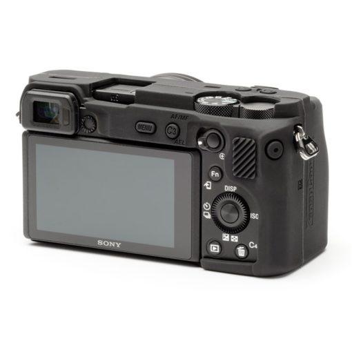 walimex pro easyCover für Sony A6600