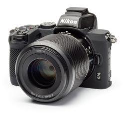 walimex pro easyCover für Nikon Z50