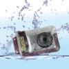 DiCAPac WP-110 Outdoor-/Unterwassertasche