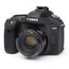 walimex pro easyCover für Canon 80D