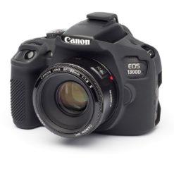walimex pro easyCover für Canon 1300D/2000D