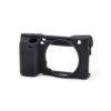 walimex pro easyCover für Sony A6000/A6100/A6300/A6400