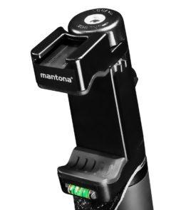 mantona Movie Maker Starter-Set