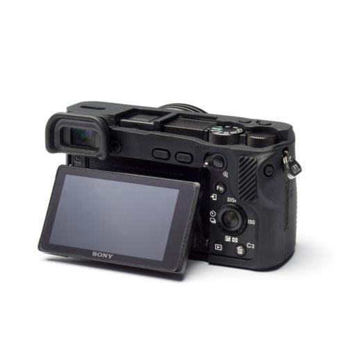 walimex pro easyCover für Sony A6500