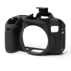 walimex pro easyCover für Canon 800D