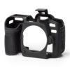 walimex pro easyCover für Nikon D7500
