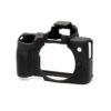 walimex pro easyCover für Canon M50
