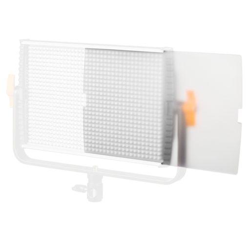 walimex pro Ultrasoft-Diffusor für Niova 600/900