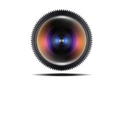 für Canon EF