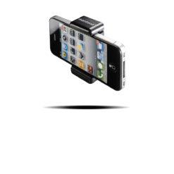 für das smartphone