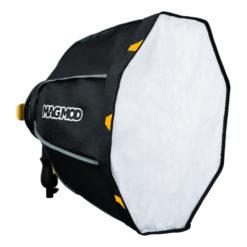 MagMod MagBox 24 Octagon Pro Kit