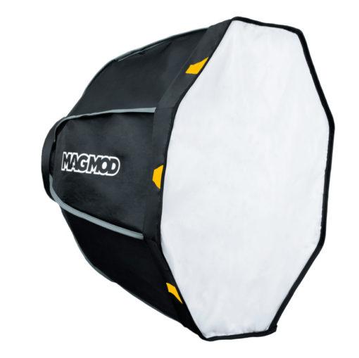 MagMod MagBox PRO 24 Octagon