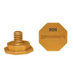 """MagMod ¼""""-Adapter für MagShoe"""