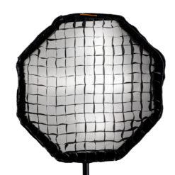 MagMod MagBox PRO Grid