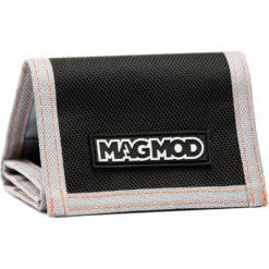 MagMod MagGel Wallet Filtertasche