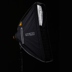 MagMod MagBox PRO 36 Striplight 91x46cm