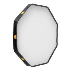 MagMod MagBox FocusDiffusor für Octagon 24
