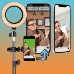 HomeStudio Starter Kit