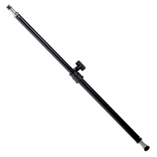 Telekopstange 37-60cm