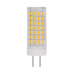 LED Einstelllicht für Newcomer