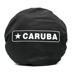 Caruba Lichtwürfel 60x60x60cm