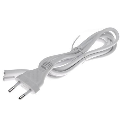 Drehteller elektrisch